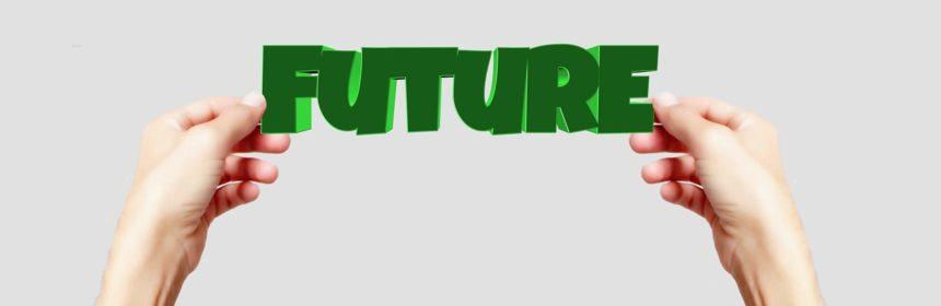 +как увидеть будущее, +кем +я +был +в прошлой жизни, прошлые жизни, регрессивный гипноз, тонкий мир