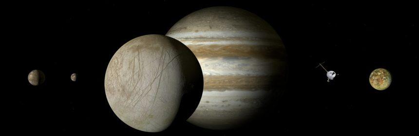 юпитер планета, проработка юпитера, астрология, Астропсихология, астрогор, полина сухова