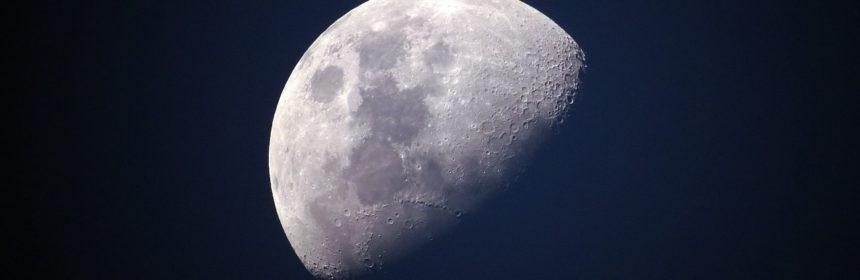 астрология, Астропсихология, полина сухова, проработка луны, астрогор