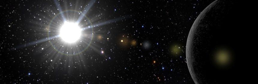 Астрогор, астрология, Астропсихология, меркурий планета, полина сухова, проработка меркурия