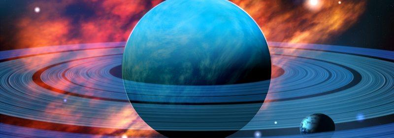 нептун планета, проработка нептуна, астрология, астропсихология, астрогор, полина сухова