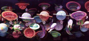 Астрогор, астрогор формула, астрология натальная карта, астрология, астропсихология, практическая астрология, полина сухова