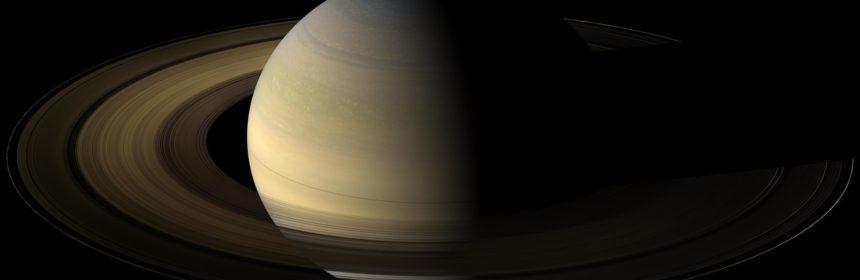сатурн планета, проработка сатурна, астрология, астропсихология, астрогор, полина сухова