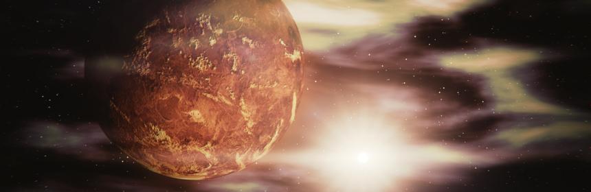проработка венеры, астрология, полина сухова, астрогор, астропсихология, венера планета
