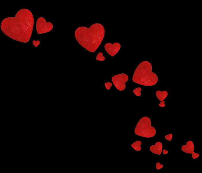 Любовь пятого измерения